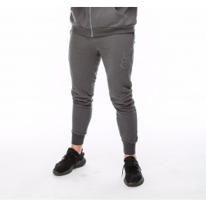 V2 Signature Tapered Bottoms - Charcoal